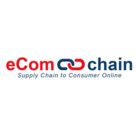 eComchain