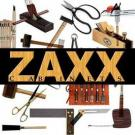 Zaxx Cabinets, LLC image 1