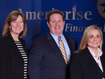 Greene, Meade & Associates - Ameriprise Financial Services, Inc. - Hingham, MA 02043 - (781)556-0020 | ShowMeLocal.com