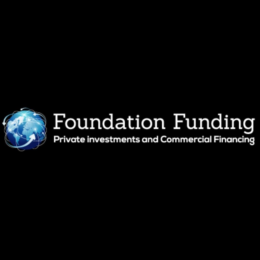 Foundation Funding LLC