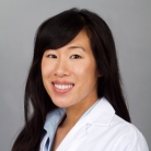 Image For Dr. Jenny  Tan MD