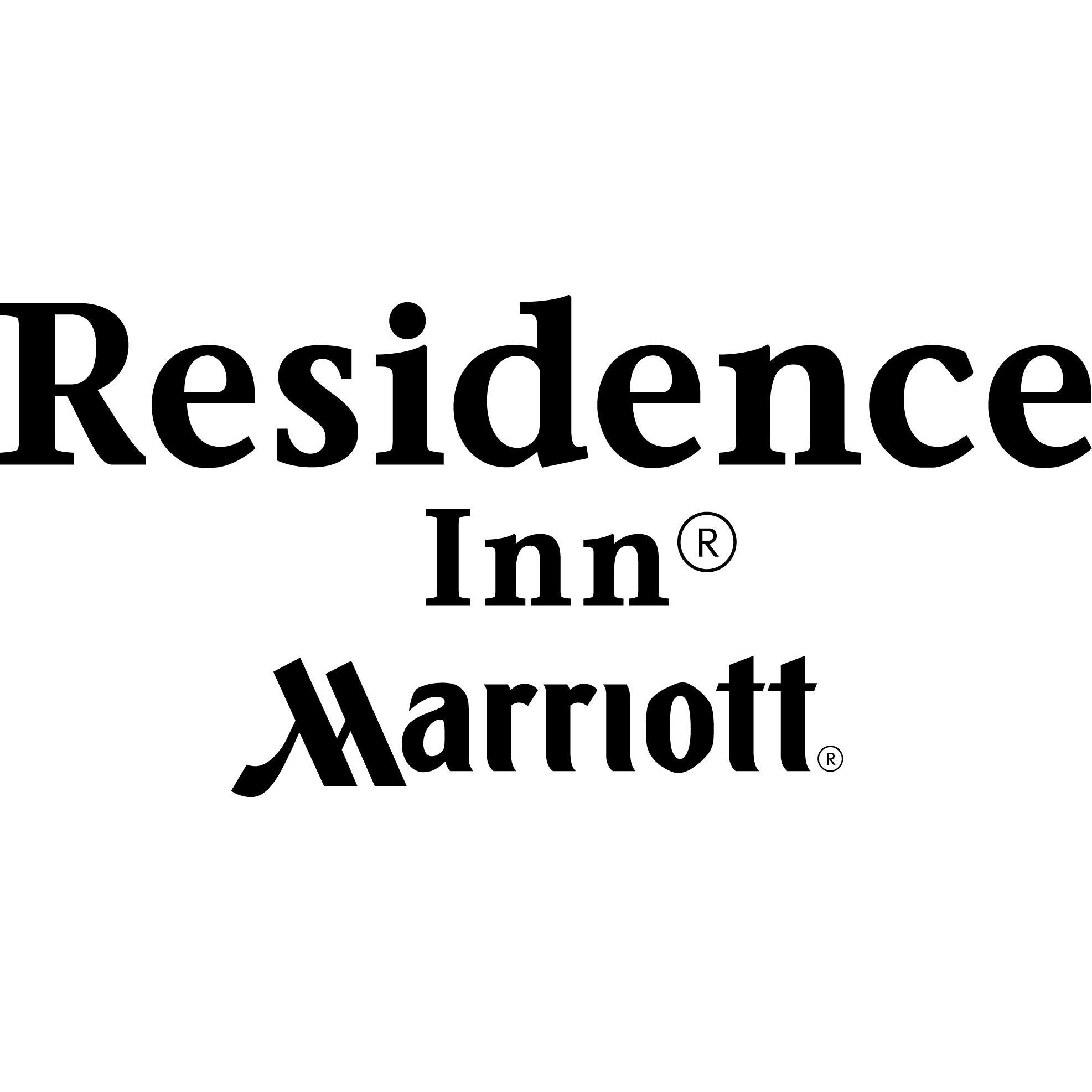 Residence Inn by Marriott Nashville Vanderbilt/West End