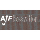 a j f excavation inc