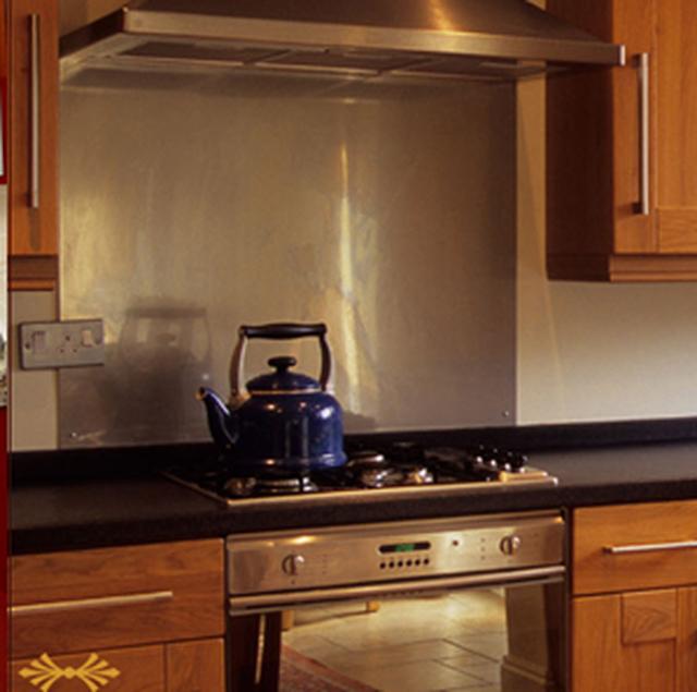 Kitchen Sinks Liverpool