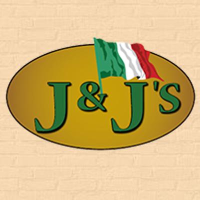 J & J Pizza