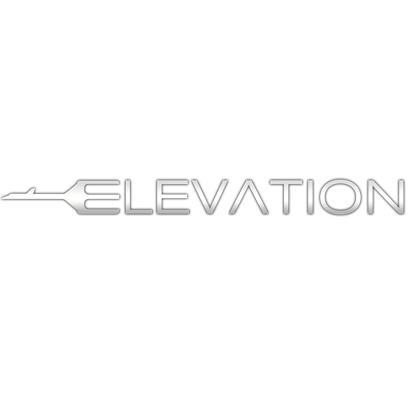 Elevation Steakhouse - Kennesaw, GA - Restaurants