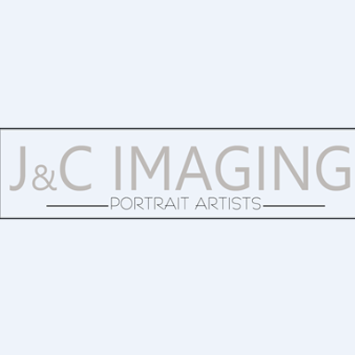 J & C Imaging - Manhattan, KS - Photographers & Painters