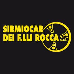 Sirmiocar