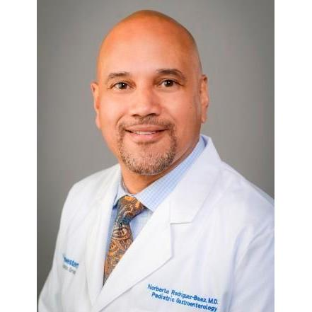Image For Dr. Norberto  Rodriguez-Baez MD