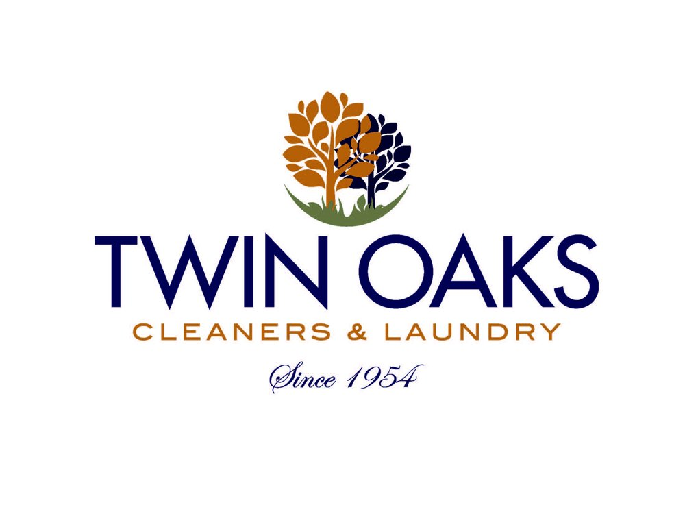 Twin Oaks Cleaners & Laundry image 1