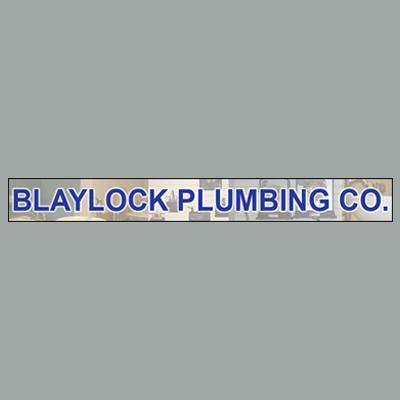 Blaylock Plumbing Co image 0