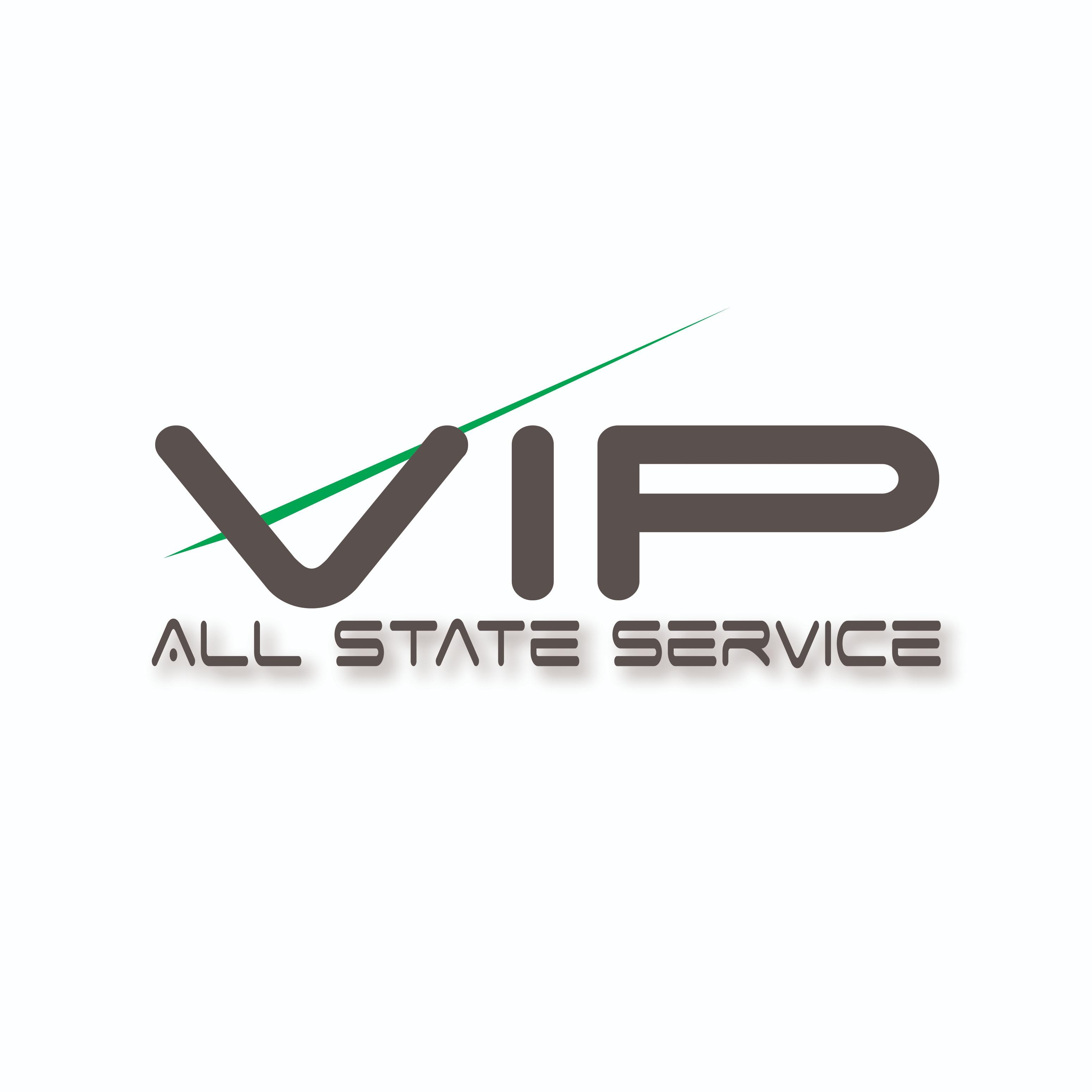 VIP All State Service image 0
