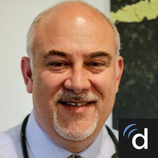 Michael Douglas Mignoli MD