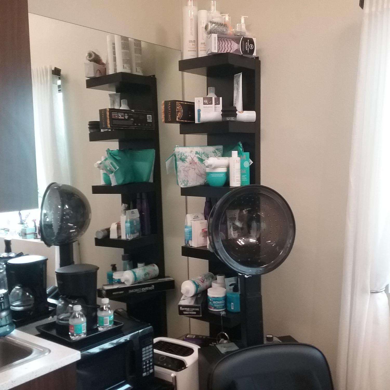 Sor's Hair Studio image 3