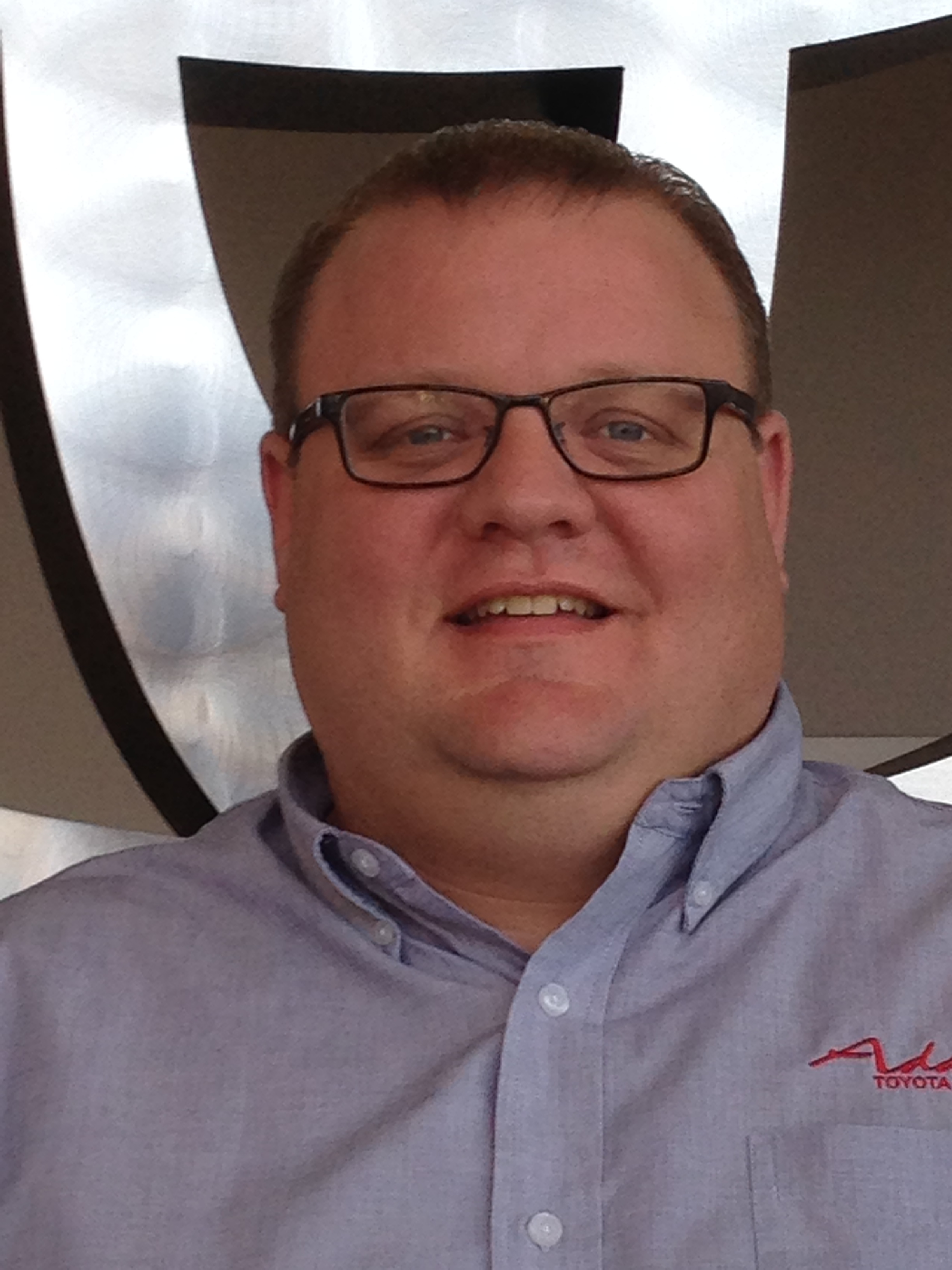 Jake Sweeney Used Cars >> Car Dealers in Lees Summit, MO – Used Cars   Cheap Cars on ICC
