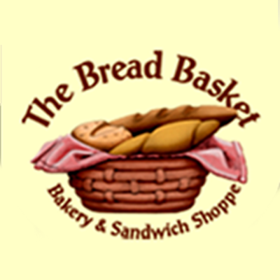The Bread Basket Bakery image 10