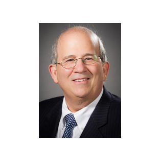 Brian Blinderman, MD