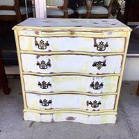 East Coast Furniture 1319 N Federal Hwy Delray Beach, FL Consignment Shops    MapQuest