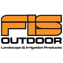 Florida Irrigation Supply, Inc. Administrative Office