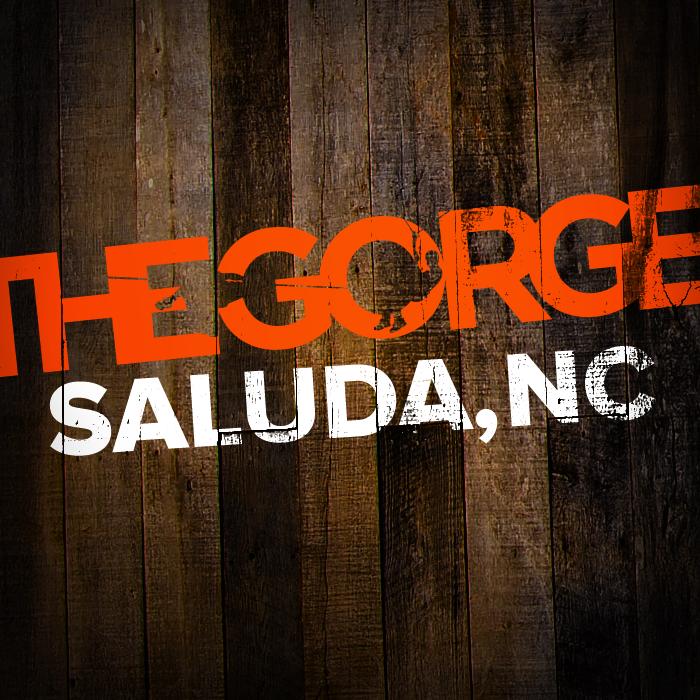 The Gorge Zipline image 6
