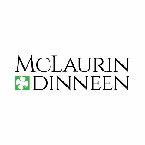 McLaurin Law, PLLC