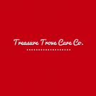 Treasure Trove Care Co.