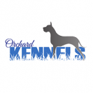 Orchard Kennels Inc