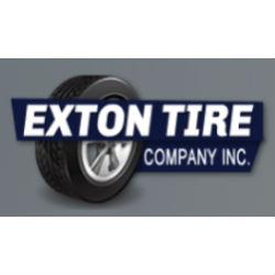 Exton Tire Co Inc