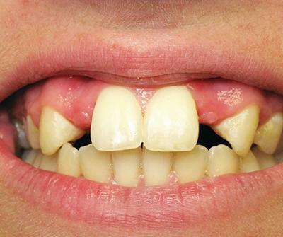 Jackson Dental image 3