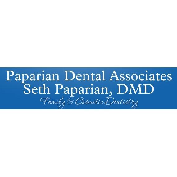 Paparian Dental Associates