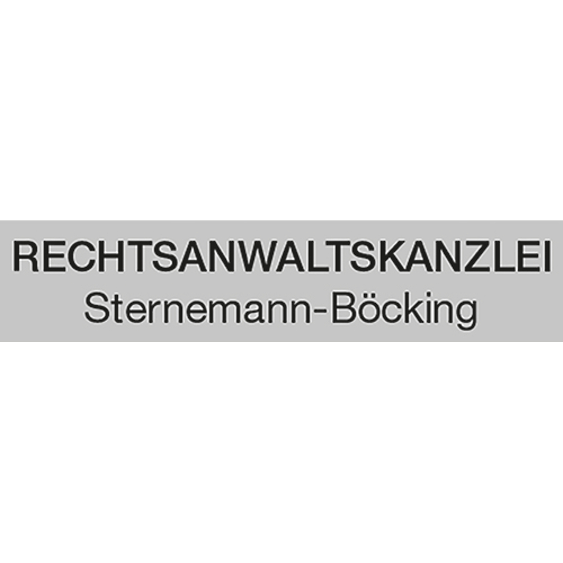 rechtsanwaltskanzlei sternemann b cking neuss kontaktieren. Black Bedroom Furniture Sets. Home Design Ideas