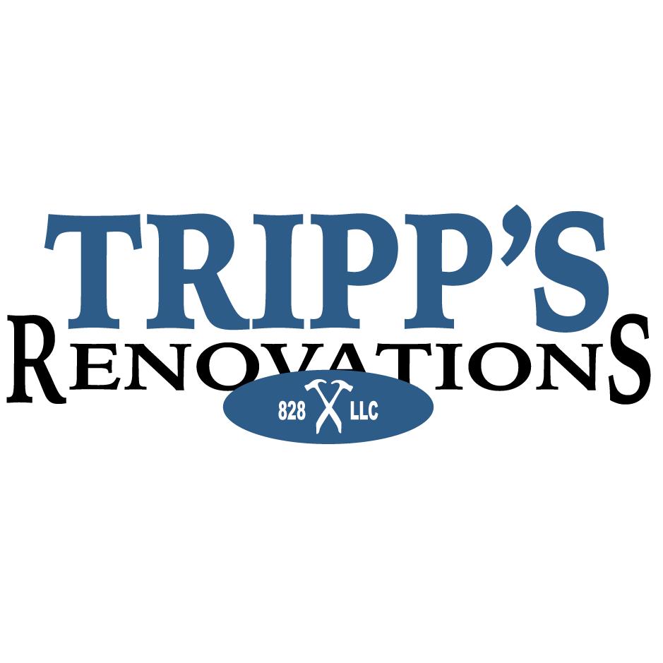 Tripps Renovations