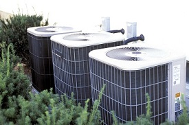 Campbell Plumbing, Heating & Air Conditioning image 0