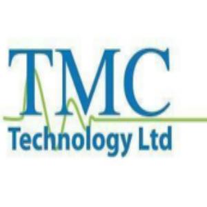TMC Technology Ltd