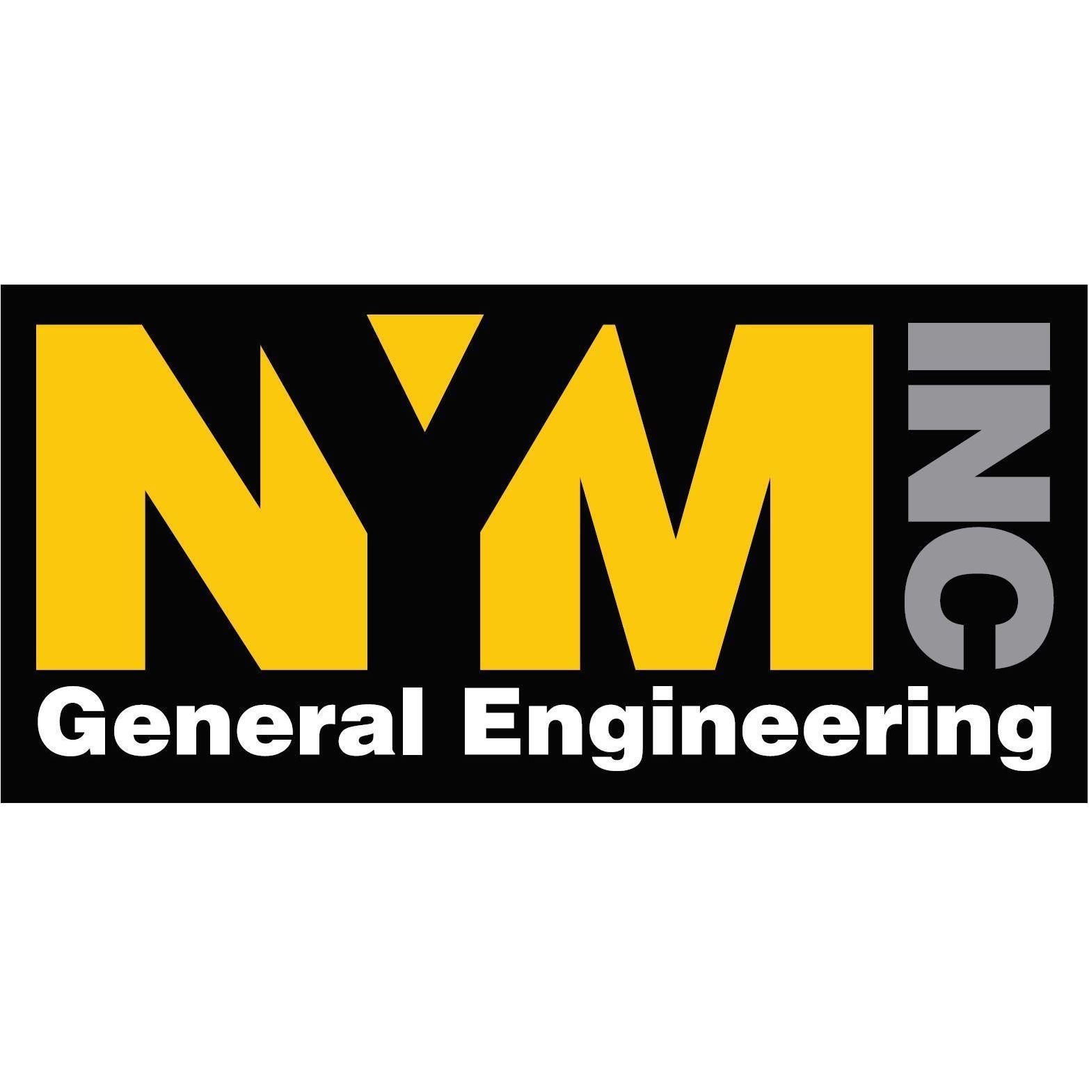 NYM Inc.