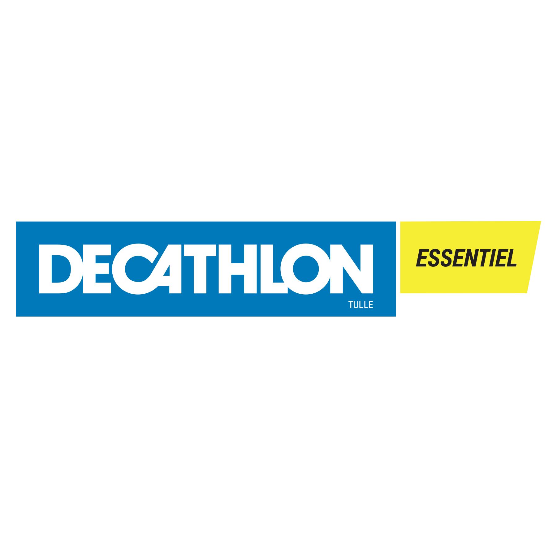 Decathlon Essentiel Tulle