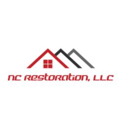NC Restoration, LLC