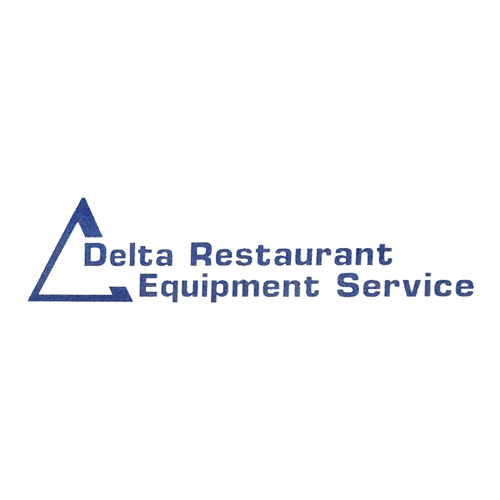 Delta Restaurant Equipment Service