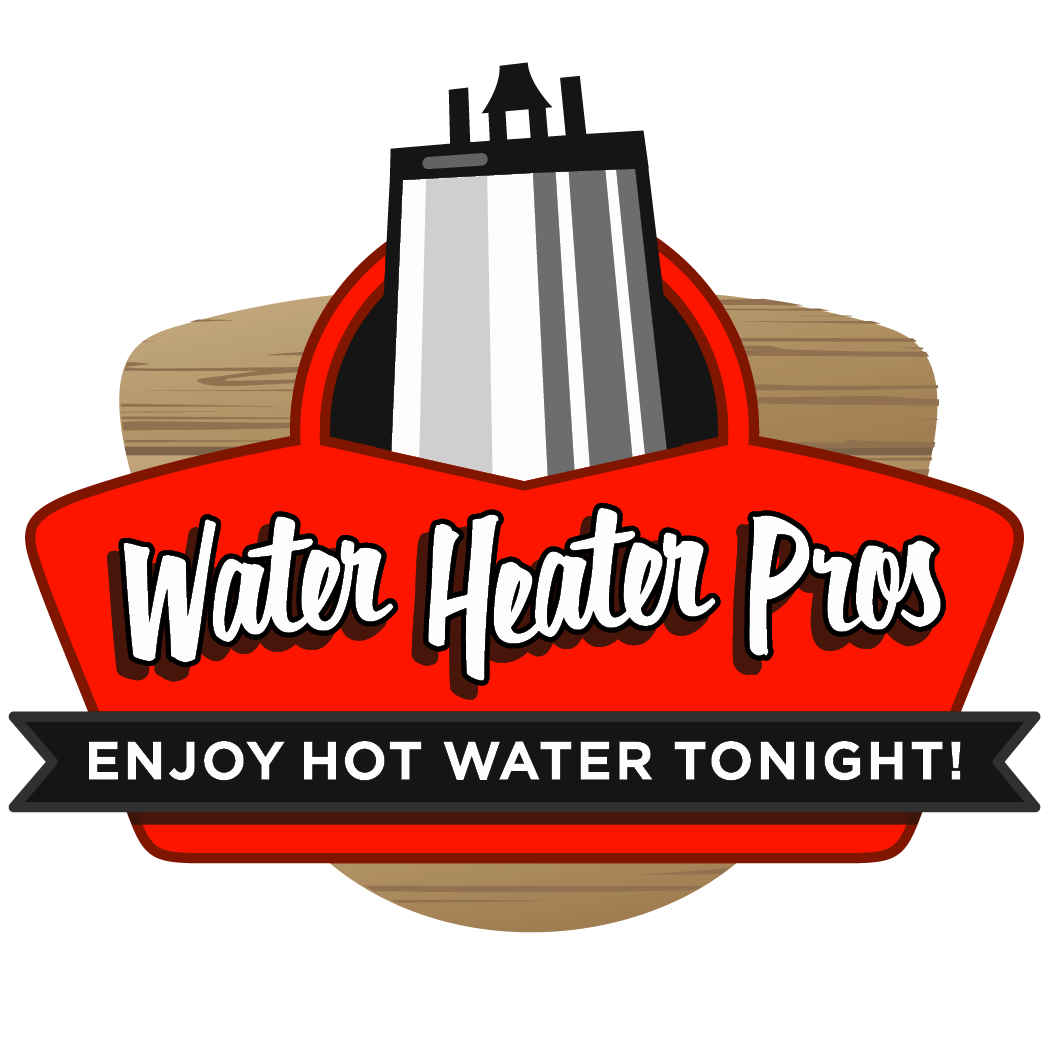 image of the Water Heater Pros