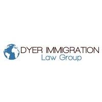 Dyer Immigration Law Group, P.C. image 1