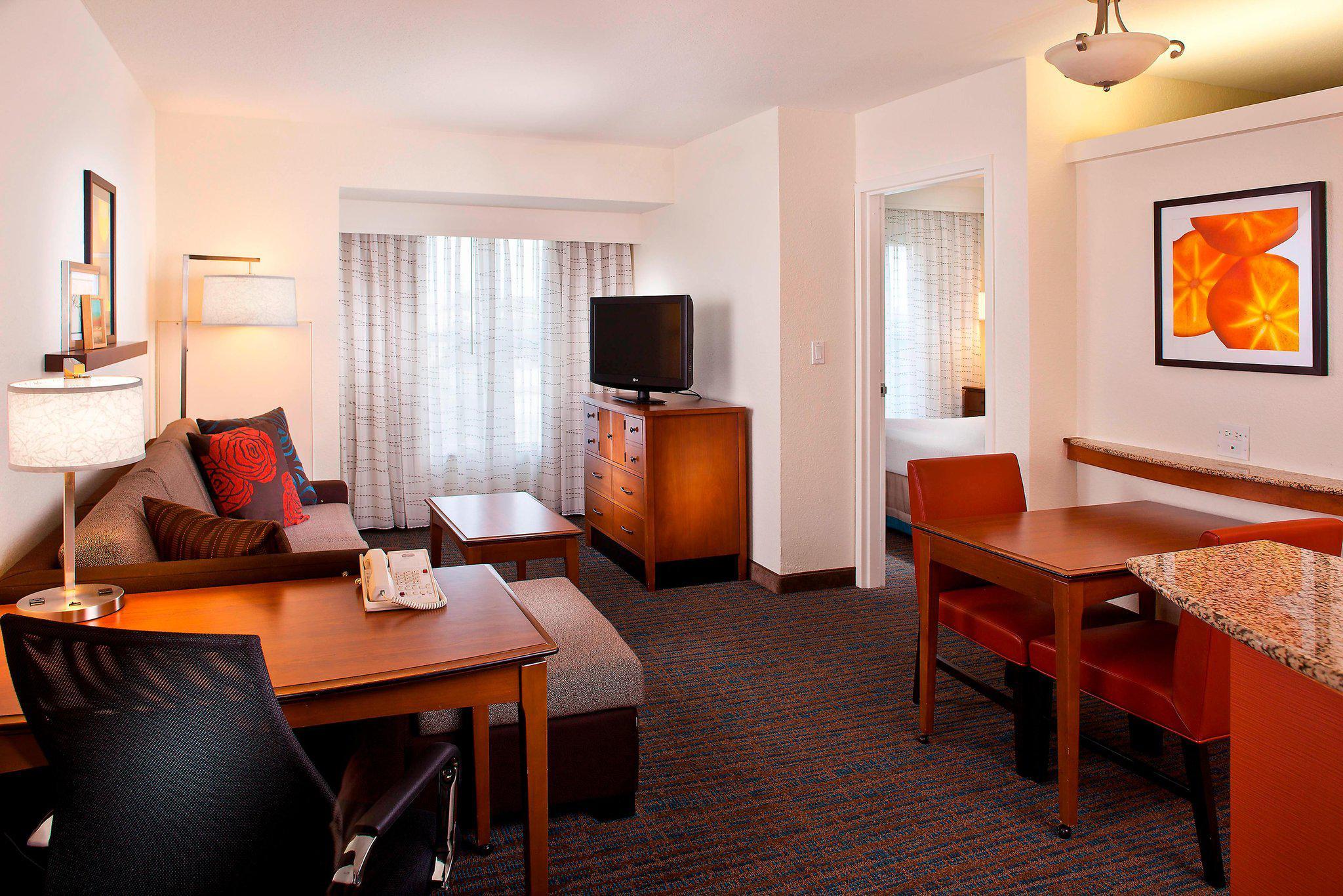 Residence Inn by Marriott Daytona Beach Speedway/Airport