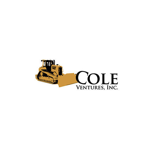 Cole Ventures Inc image 0