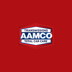 AAMCO Transmissions & Total Car Care image 4