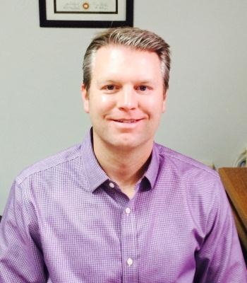 John Coffman Jr: Allstate Insurance image 1