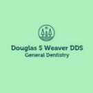 Douglas S. Weaver DDS