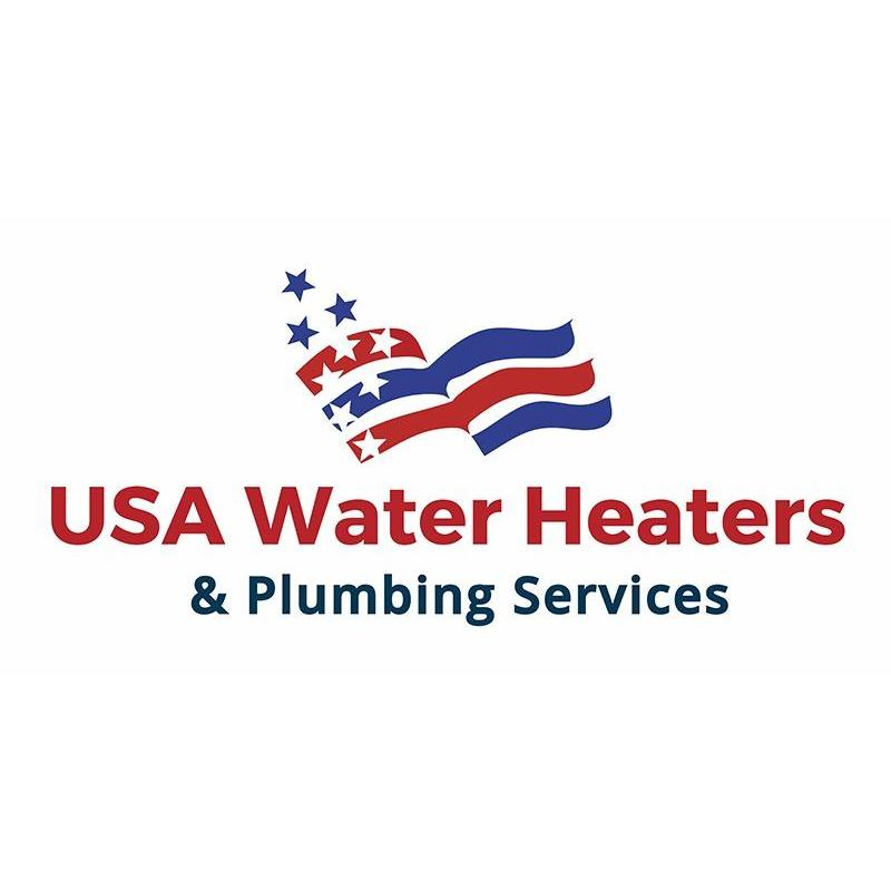 USA Water Heaters & Plumbing Services image 0