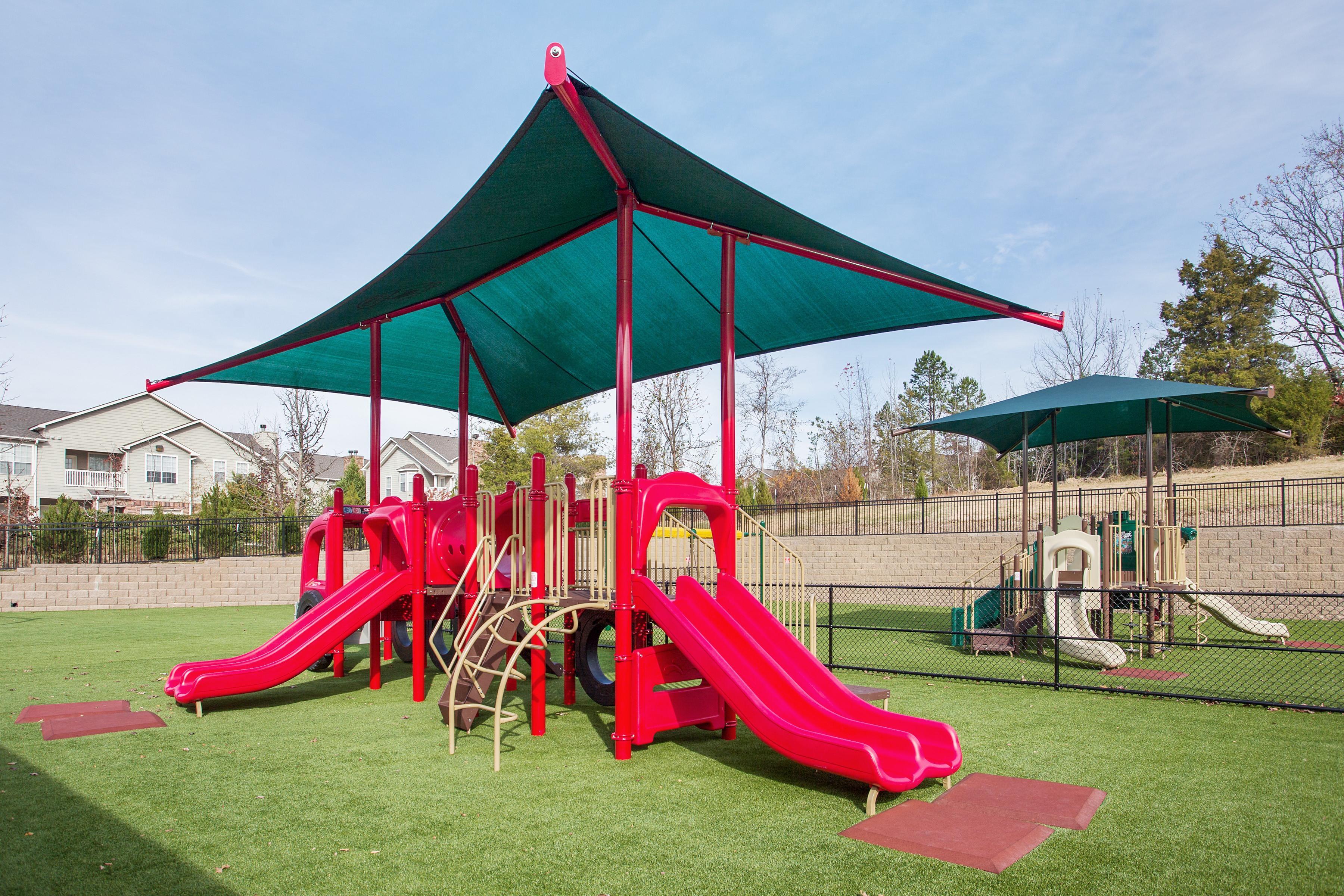 Primrose School of West Little Rock image 2