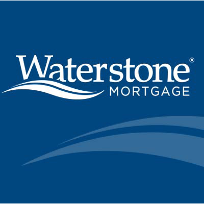 Waterstone Mortgage Corporation image 0