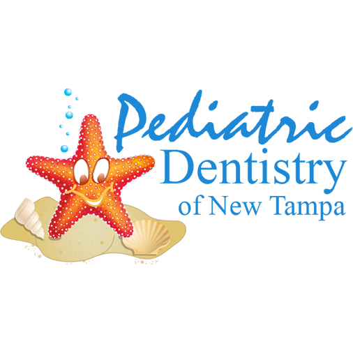 Pediatric Dentistry of New Tampa, Inc