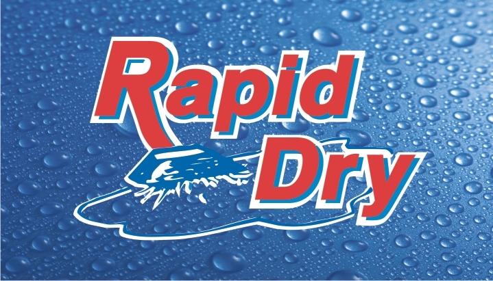 Rapid Dry Inc.